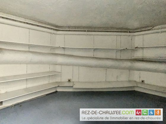 Vente divers 4 pièces 104 m2