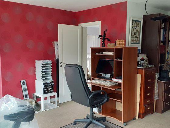 Vente maison 6 pièces 211 m2