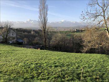 terrain à Orignac (65)