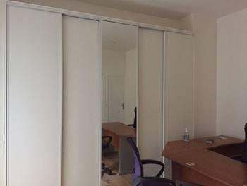 Divers 2 pièces 23 m2