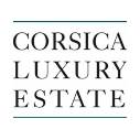 Corsica Real Estate