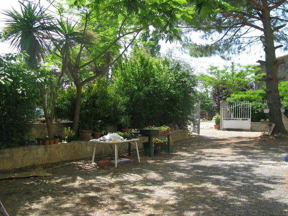 Vente propriété 7 pièces 400 m2