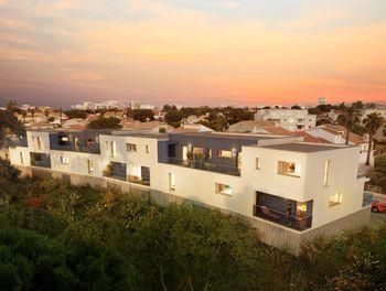 maison à Canet plage (66)
