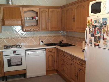 appartement à Saint-Christol-lès-Alès (30)