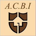 A.C.B.I. / AGENCE CHRISTINE BOYER IMMOBILIER