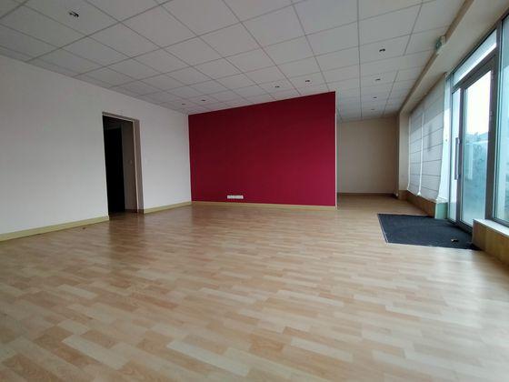 Vente maison 11 pièces 541,46 m2