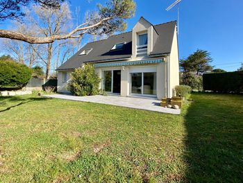 maison à Piriac-sur-Mer (44)
