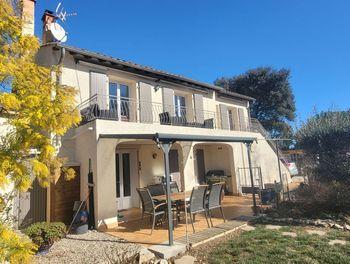 maison à Bouchet (26)