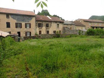 maison à Brusque (12)