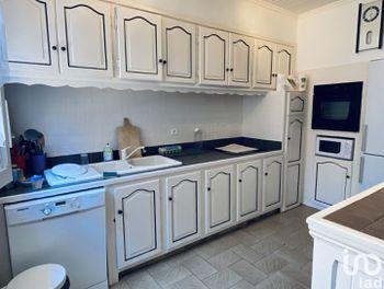 appartement à Port-Vendres (66)