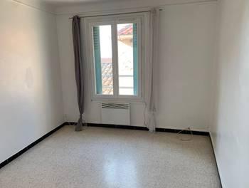 Maison 3 pièces 47,35 m2