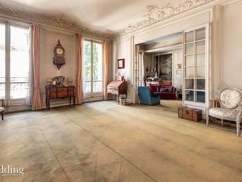 Appartement 8 pièces 239,28 m2