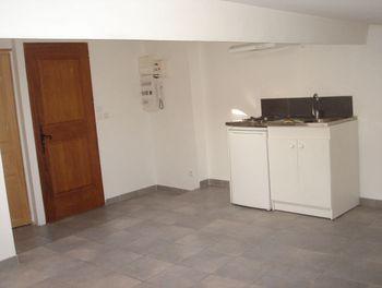 studio à Solliès-Toucas (83)