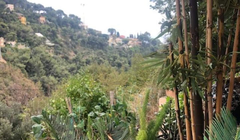 Bien atypique avec terrasse Roquebrune-Cap-Martin