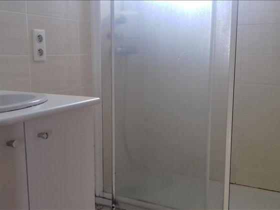 Vente maison 8 pièces 121 m2