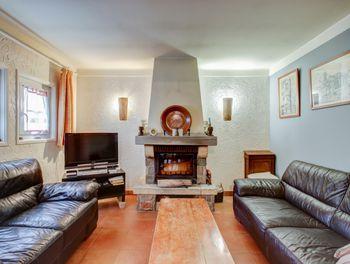maison à Arbonne (64)