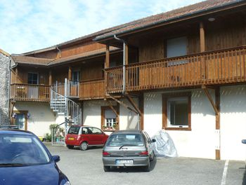 appartement à Orthez (64)