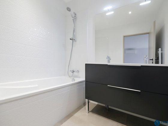 Location maison 3 pièces 67 m2