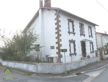 Maison 7 pièces 182,96 m2