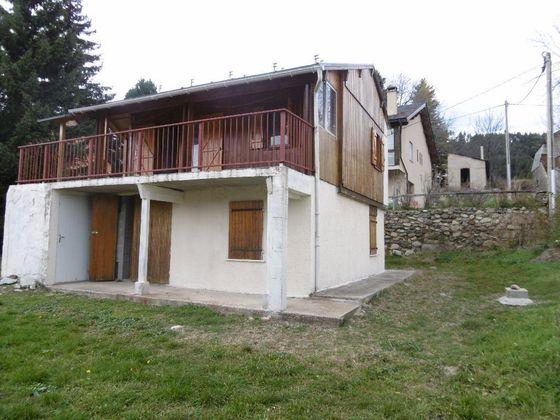 Agence Pyrenees Soleil Agence Immobilière Les Annonces Achat