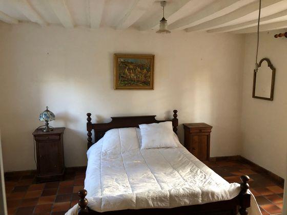 Vente maison 8 pièces 102 m2