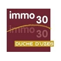 Agence Immo 30