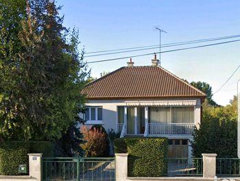 maison à Crancey (10)