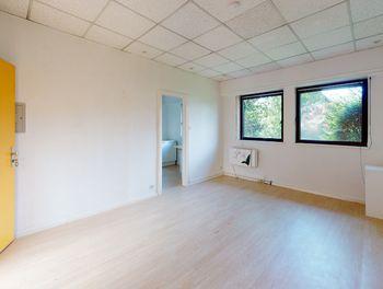 appartement à Kunheim (68)