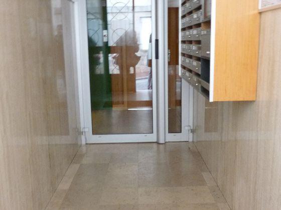 Location appartement 4 pièces 92,82 m2