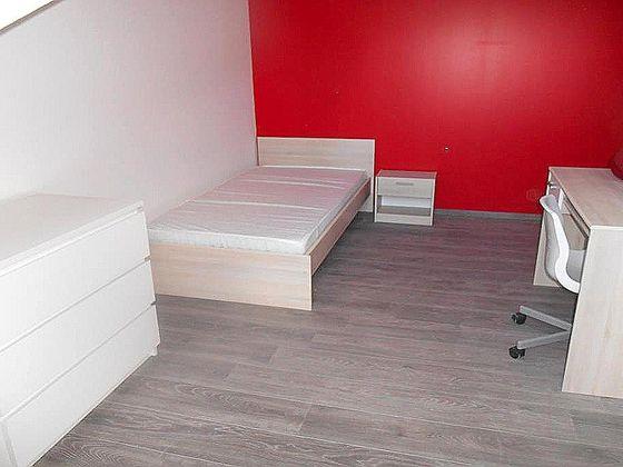 Location appartement meublé 6 pièces 75 m2