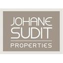 Johane Sudit Properties