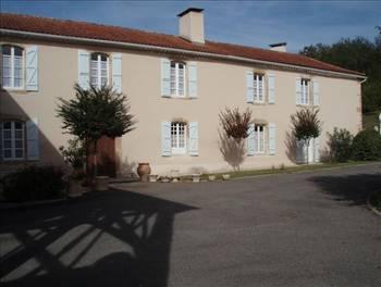 Maison 10 pièces 342 m2