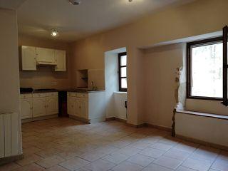 Appartement Châteauneuf-du-Rhône (26780)