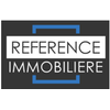REFERENCE IMMOBILIERE