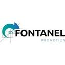 G Fontanel Promotion