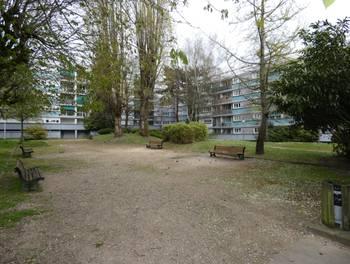 Appartement 4 pièces 70,7 m2