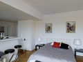 location Appartement Paris 16�me