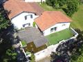 vente Villa La Fouillouse