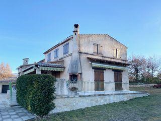 Maison Saint-Cézaire-sur-Siagne