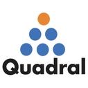 Quadral Transactions