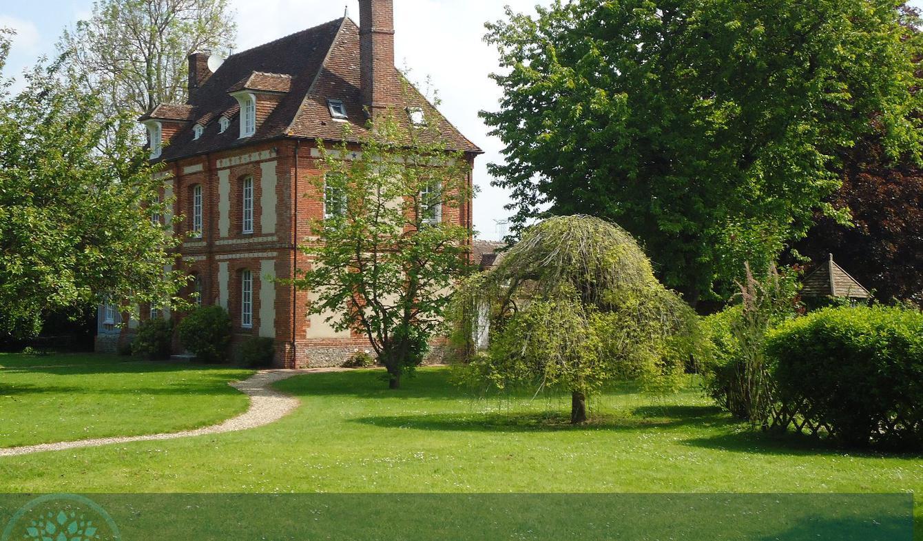 Maison avec terrasse Neuf-Marché