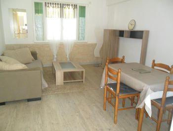 appartement à Blausasc (06)
