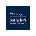 Annecy Sotheby's International Realty