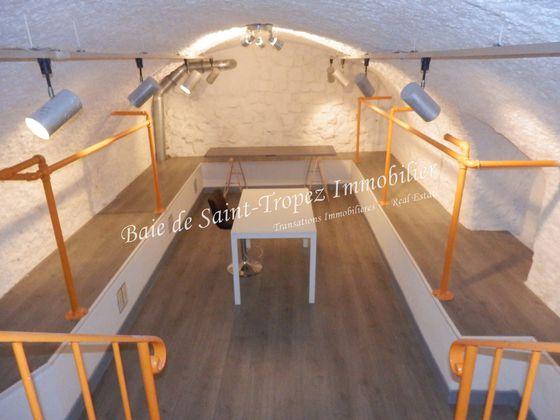Vente divers 9 pièces 260 m2