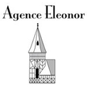 AGENCE ELEONOR ISSIGEAC