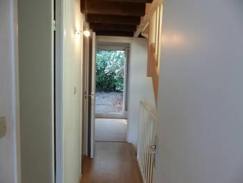 Maison 3 pièces 49,36 m2