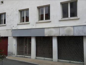 locaux professionels à Pomarez (40)