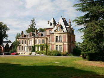 appartement à Gonneville-sur-Honfleur (14)