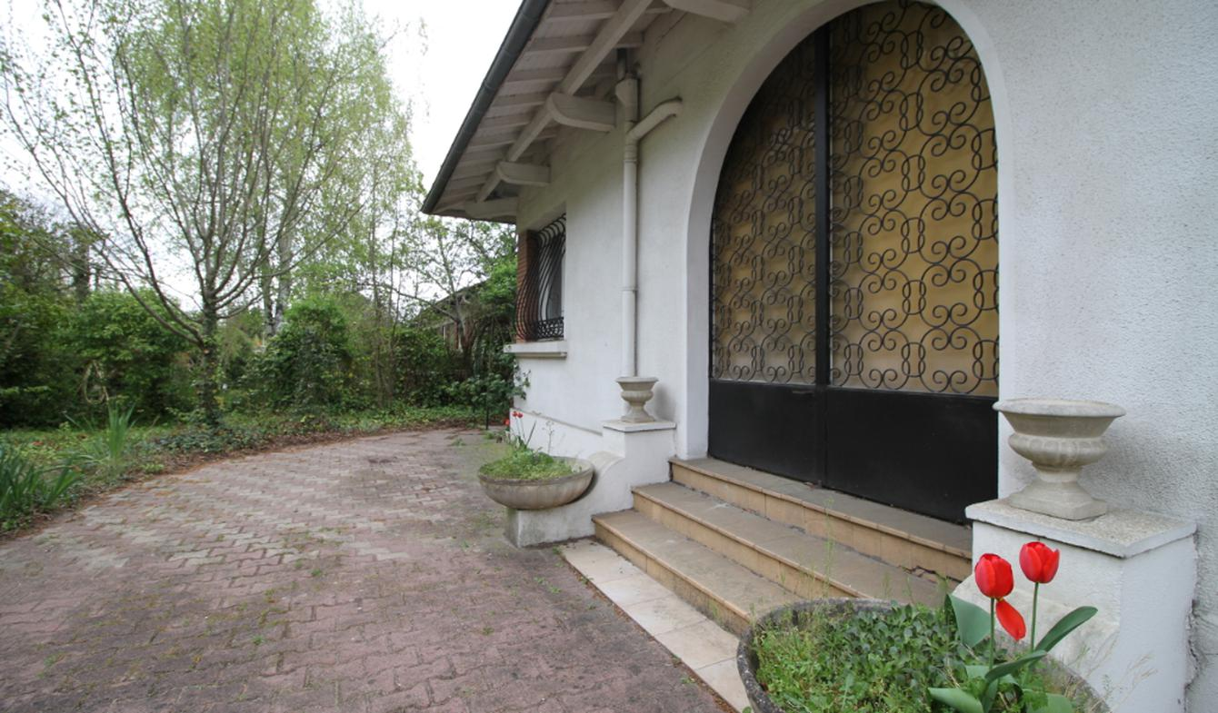 Maison Cestas