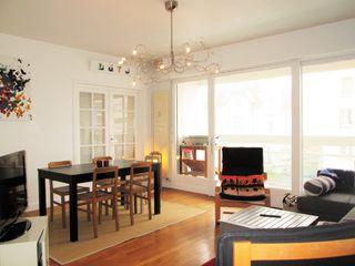 Appartement Dijon